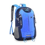 Bonibol 30L Hiking Daypack