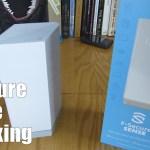 F-Secure Sense Unboxing