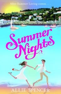 summer-nights-allie-spencer