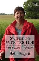 swimming-with-the-tide-helen-baggott