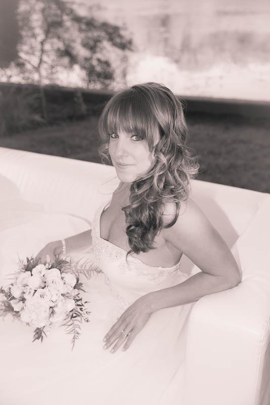 Wedding, Wedding Photography, Portrait, Tracy, Jenkins, Photography, couple, portrait