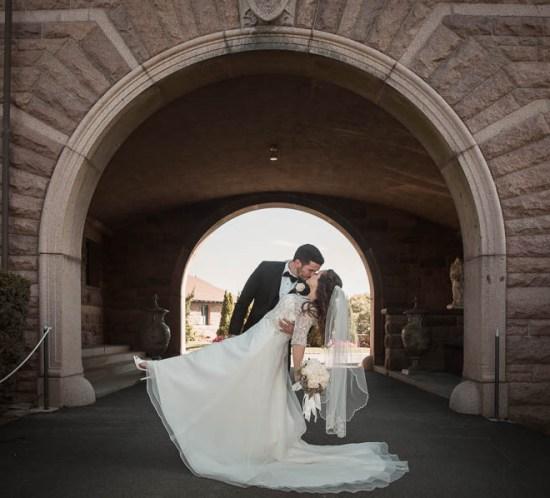 Wedding, Wedding Photography, Portrait, Tracy, Jenkins, Photography, couple, portrait, Ocean Cliff, Newport
