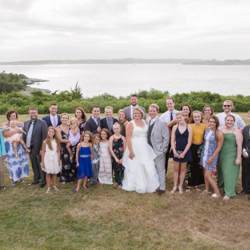cousins, family photos, formals, wedding party, ocean cliff wedding, wedding, tracy jenkins photography, wedding photography, beach wedding, newport wedding, ocean cliff, rhode island