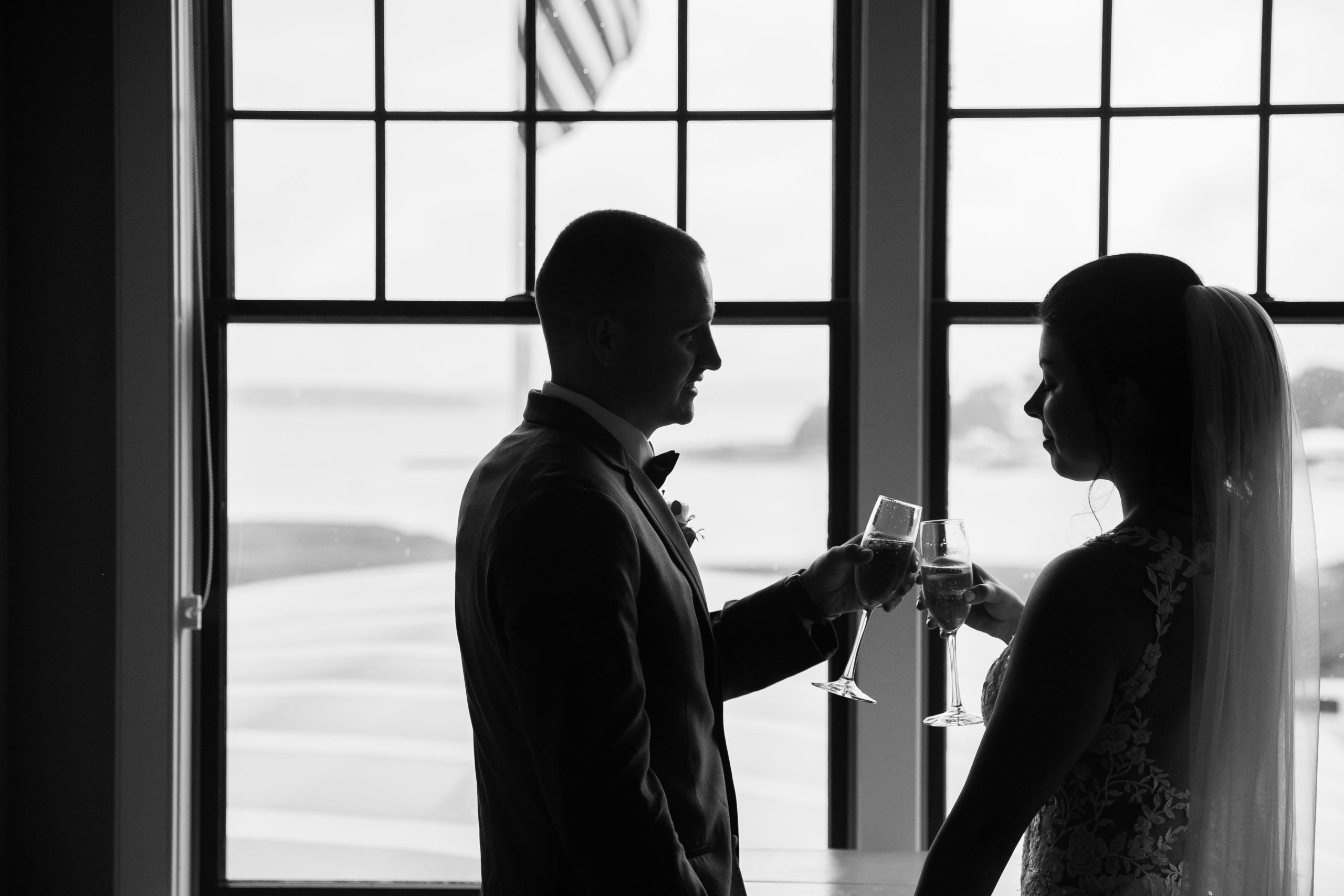 cheers, Tracy Jenkins Photography, Harbor Lights, Warwick, Rhode Island, RI, New England, Wedding, Photography