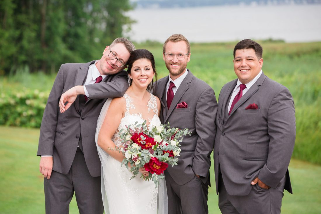 Wedding party formals, Tracy Jenkins Photography, Harbor Lights, Warwick, Rhode Island, RI, New England, Wedding, Photography