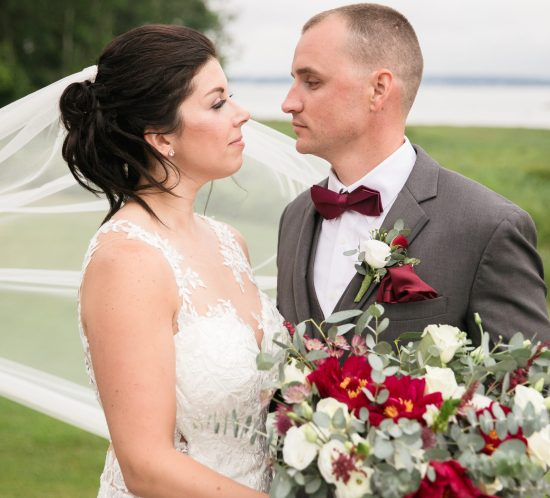 couple photos, romatics, Tracy Jenkins Photography, Harbor Lights, Warwick, Rhode Island, RI, New England, Wedding, Photography
