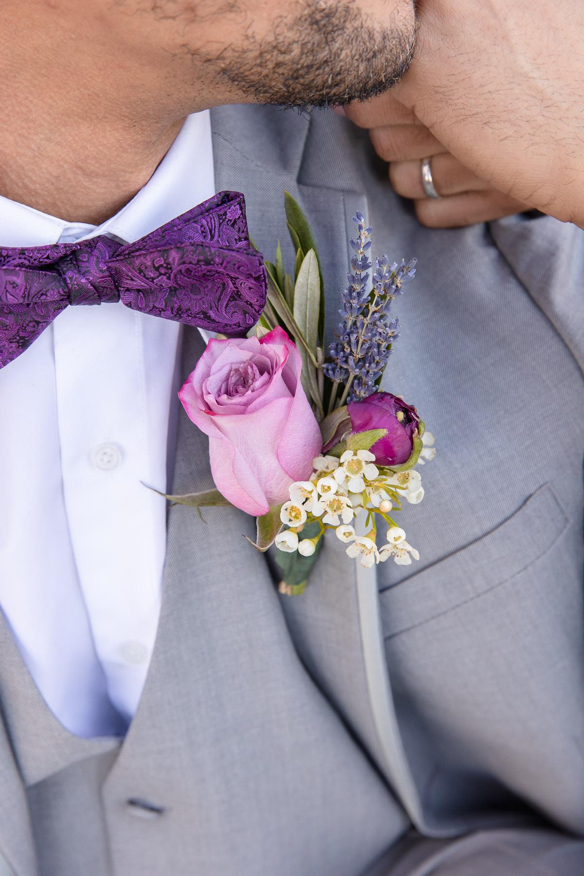 Eisenhower House, Newport, Rhode Island, Tracy Jenkins Photography, wedding, LGBTQ+, LGBT, Gay, Inclusive, Photography, Wedding photography, grooms, groom