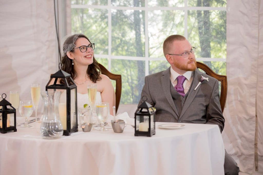 toasts, reception, wedding, tracy jenkins photography, publick house, Massachusetts, new england,  photography