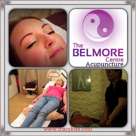 Acupuncture At The Belmore Centre