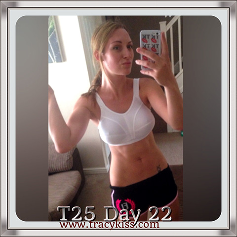 Typical weight loss on south beach diet phase 1