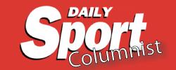 Daily Sport Columnist