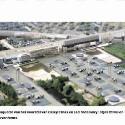 Harvard ontwerpt een  duurzaam Dordrecht