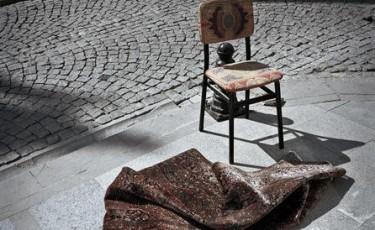Unseen: nieuwe Amsterdamse beurs voor  fotografie die we nog niet kennen