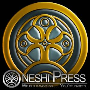 submissions oneshi press quarterly anthology tracy queen