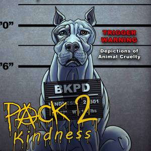 pack 2 kindness mug shot