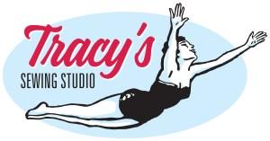 TracysSewignStudio_Logo