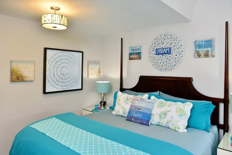 kihei apartments for rent