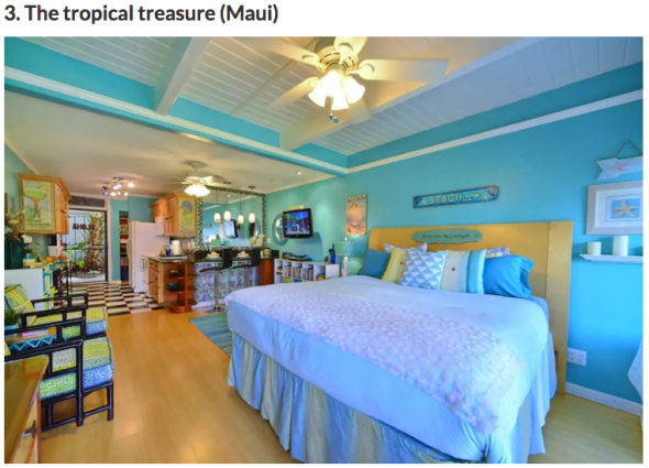 north kihei vacation rentals