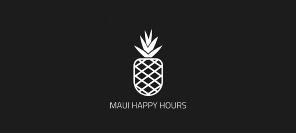 best maui happy hour specials