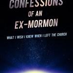 Confessions-Final