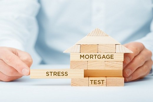 Blog - Kitchener Mortgages, Waterloo Mortgages, Cambridge Mortgages