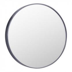 Grossiste Miroir Grossissant X5 Tradaka