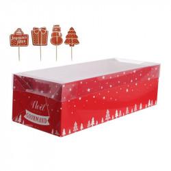 Grossiste Decoration De Noel Objets Deco De Noel Pas Cher Tradaka