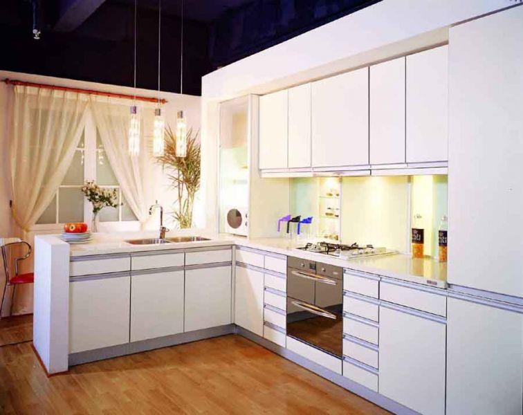 Cheap Wholesale Home Decor