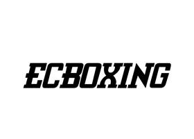 ECB Boxing