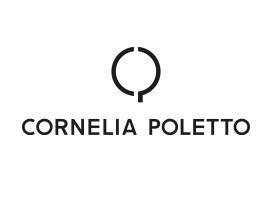 Cornelia Poletto Köchin