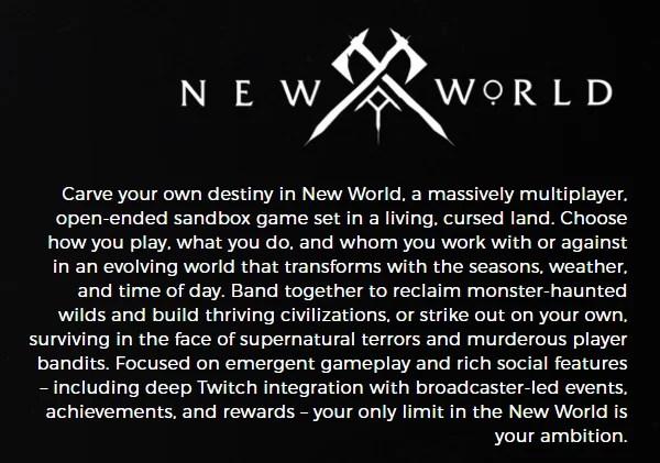 newworld2-1