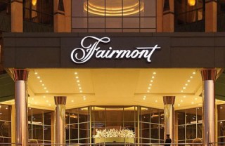 Image result for Fairmont, saudi arabia