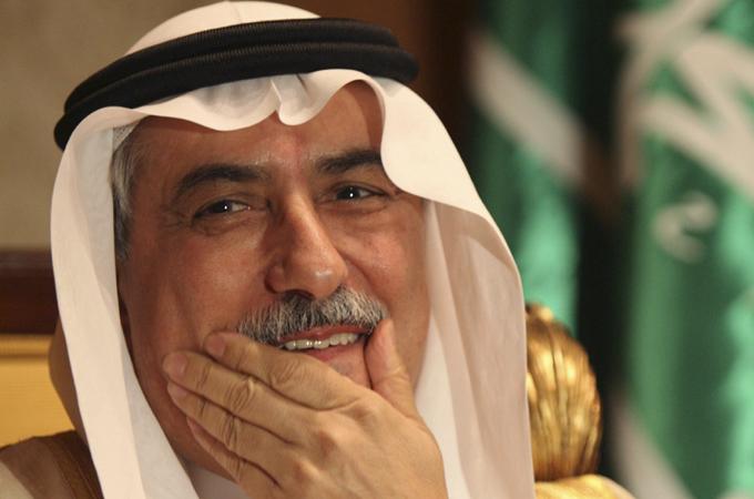 Image result for Ibrahim bin Abdul Aziz al-Assaf