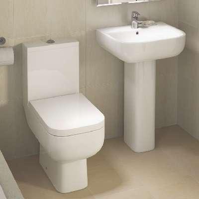 Rak Ceramics Rak Ceramics Toilets Sinks Bidets Modern Sleek Design Toilets Basins Sinks Bidet Rak Bathware Tradebathrooms Com