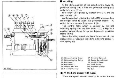 kubota tractor safety switch wiring diagram kubotum 7800 wiring diagram pdf mldesign tk  kubotum 7800 wiring diagram pdf