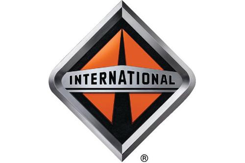 278747154_Navistar International Logo?resize\=500%2C333\&ssl\=1 coleman evcon furnace eb17b wiring diagram coleman manufactured coleman eb17b wiring diagram at aneh.co