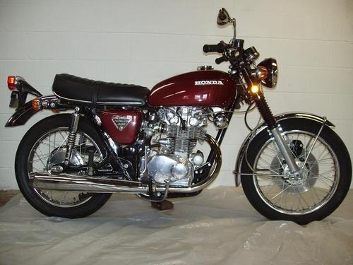 Best 450 Dual Sport Motorcycle