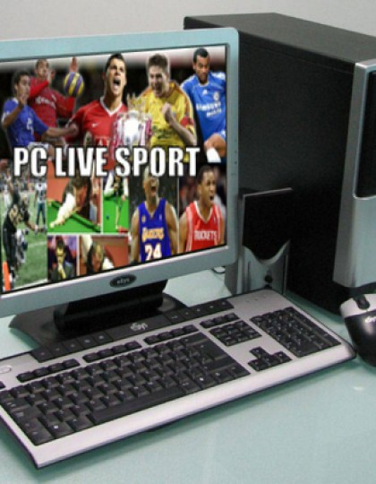 Tuto : Regardez le sport en direct sur PC v2 - Avril 2015
