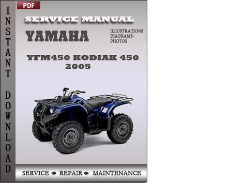 Kodiak 400 4x4 98 Wiring Diagram 98 Big Bear 350 4x4 98 – Kodiak 400 Atv Wiring