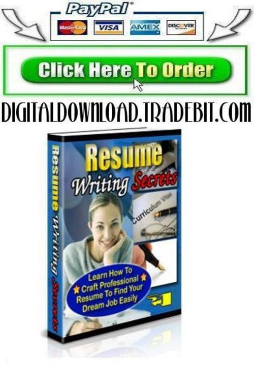 Pay For Resume pay for resumes Pay For Resume Writing Resume Writing Service Montreal Pay Resume Perfect Resume Example Resume And Cover