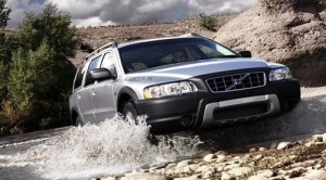 VOLVO 2003 2005 V70 XC70 XC90COMPLETE WIRING DIAGRAMS manual  Down
