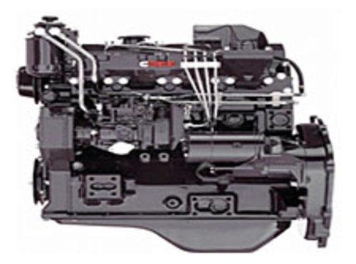 Nissan H16 R Amp H20 Engines Service Repair Manual