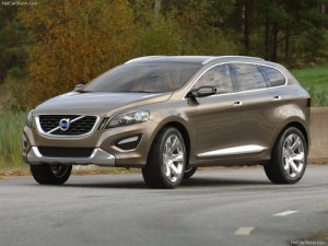 VOLVO XC60 Wiring Diagrams 20092010 Download  Download
