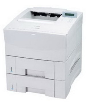 Canon LBP1760 laser beam printer Service Manual  Parts