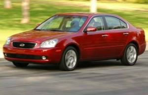 KIA OPTIMA 20062008 SERVICE REPAIR MANUAL 2007  Download Manuals