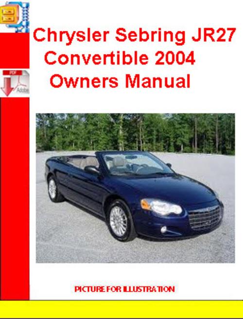 Chrysler 300 ebooks user manuals guide user manuals array 2003 toyota sequoia manual del propietario ebook coupon codes choice rh fandeluxe org fandeluxe Images