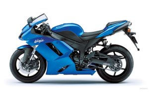 2004 Kawasaki Ninja ZX6R Wiring Diagram  Download Manuals