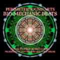 Bio-Mechanic Beats (1) Loop Samples Acid/Apple/REX