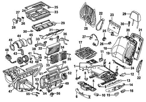 207405434_SAMPLE?resize\\\=500%2C350\\\&ssl\\\=1 2004 chrysler pt cruiser engine parts diagram 2004 engine pt cruiser engine diagram at creativeand.co