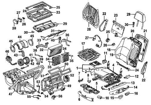 207405434_SAMPLE?resize\\\=500%2C350\\\&ssl\\\=1 2004 chrysler pt cruiser engine parts diagram 2004 engine 2006 chrysler pt cruiser engine diagram at edmiracle.co